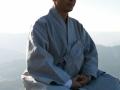 Монах Хэй Гван