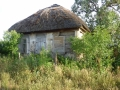 На хуторе Ступино