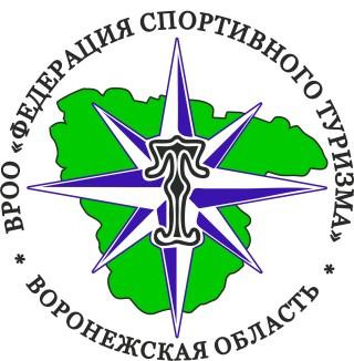 Кубок Воронежской области и областные соревнования