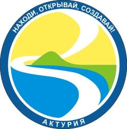 Актурия_лого