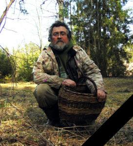 10 января 2021 года скончался Евгений Алексеевич Плешанов. ПОХОРОНЫ ЕВГЕНИЯ АЛЕКСЕЕВИЧА